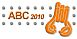 ABC2010 Meeting Logo